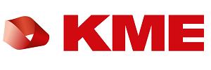 KME Logo_300x100