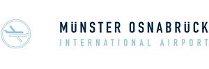 Logo_FMO_300x100