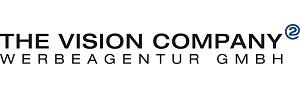 Logo_Vision Company