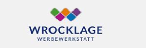 Logo_Wrocklage