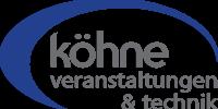 Koehne_Logo